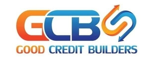 Good Credit Builders